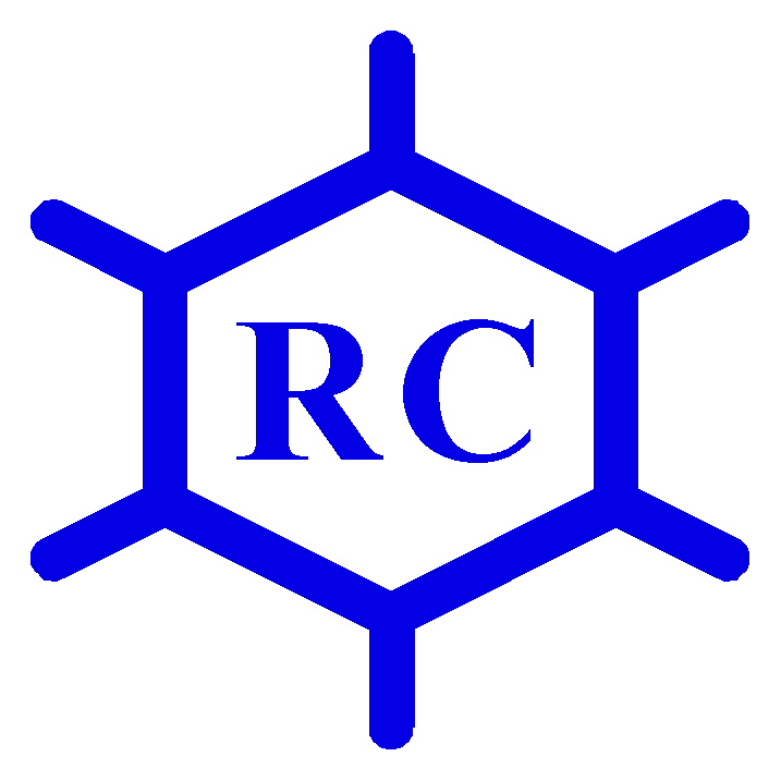 Reeve Consultants logo